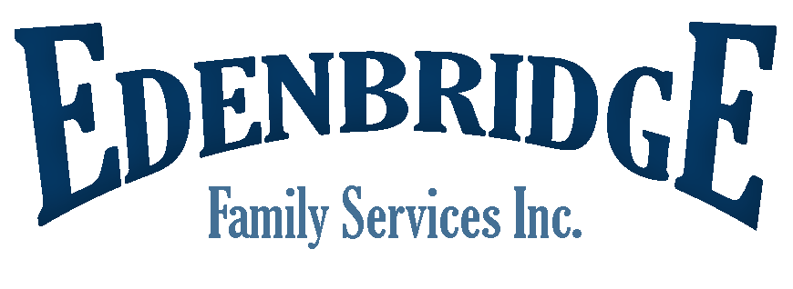 Edenbridge Family Services Inc.